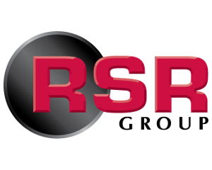 RSR Group Logo