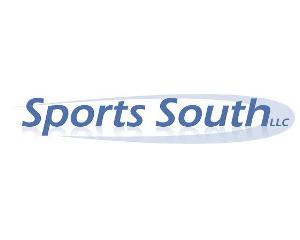 Sports South, LLC Logo