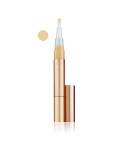 JANE IREDALE ACTIVE LIGHT® 2 UNDER-EYE CONCEALER