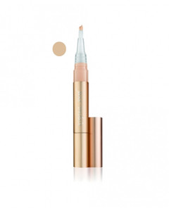 JANE IREDALE ACTIVE LIGHT® 4 UNDER-EYE CONCEALER