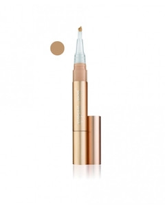 JANE IREDALE ACTIVE LIGHT® 6 UNDER-EYE CONCEALER