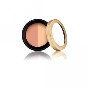 "JANE IREDALE CIRCLE\DELETE® UNDER-EYE-CONCEALER ""PEACH"""