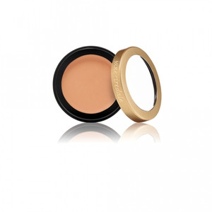 JANE IREDALE ENLIGHTEN CONCEALER™ 1 FOR HYPERPIGMENTATION