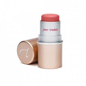 "JANE IREDALE IN TOUCH® CREAM BLUSH ""CONNECTION"""