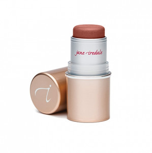 "JANE IREDALE IN TOUCH® CREAM BLUSH ""CHEMISTRY"""