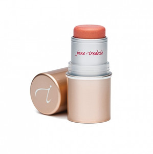 """JANE IREDALE IN TOUCH® IN TOUCH® HIGHLIGHTER """"COMFORT"""""""