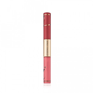 "JANE IREDALE LIP FIXATION® LIP STAIN/GLOSS ""FASCINATION"""