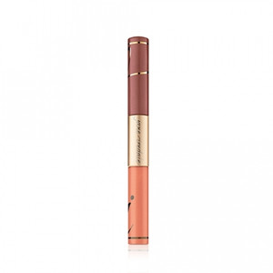 "JANE IREDALE LIP FIXATION® LIP STAIN/GLOSS ""DESIRE"""