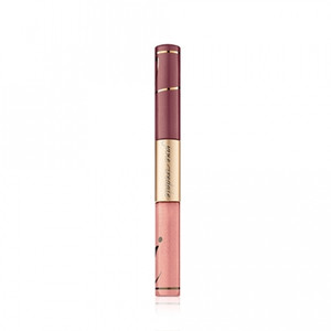 "JANE IREDALE LIP FIXATION® LIP STAIN/GLOSS ""COMPULSION"""