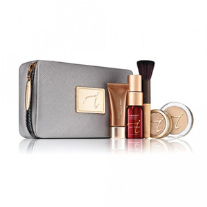 "JANE-IREDALE-11840 STARTER KITS ""LIGHT"""