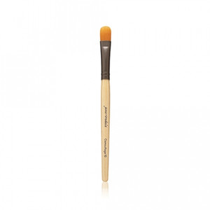 "JANE IREDALE BRUSHES & ACCESSORIES ""CAMOUFLAGE BRUSH"""