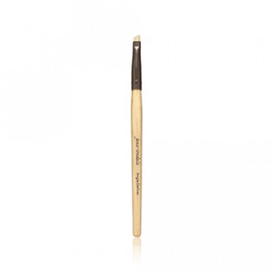 "JANE IREDALE BRUSHES & ACCESSORIES ""ANGLE DEFINER"""