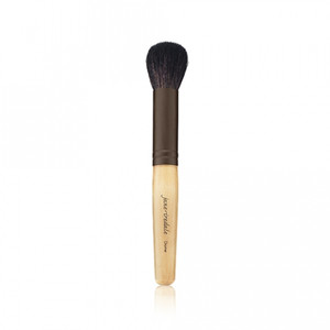 "JANE IREDALE BRUSHES & ACCESSORIES ""DOME BRUSH"""