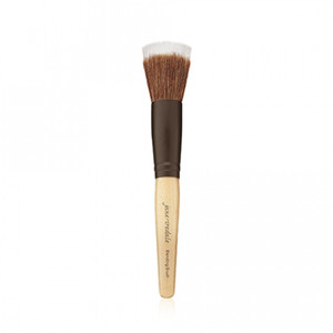 "JANE IREDALE BRUSHES & ACCESSORIES ""BLENDING BRUSH"""