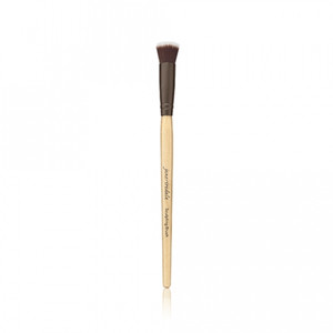 "JANE IREDALE BRUSHES & ACCESSORIES ""SCULPTING BRUSH"""