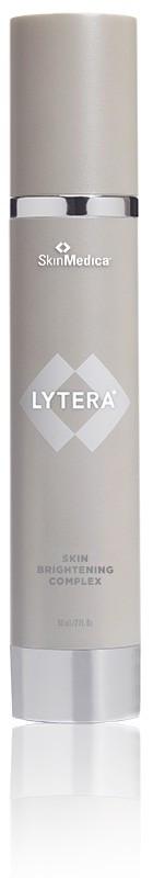 "SKIN MEDICA ""LYTERA® SKIN BRIGHTENING COMPLEX"""