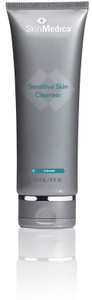 "SKIN MEDICA ""SENSITIVE SKIN CLEANSER"""