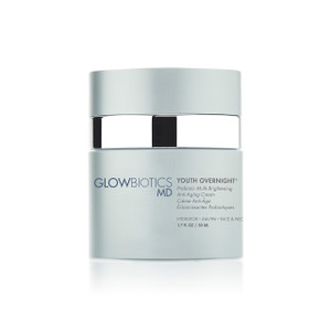 GLOWBIOTICS MD PROBIOTIC MULTI- BRIGHTENING ANTI-AGING CREAM