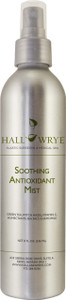 HALL & WRYE SOOTHING ANTIOXIDANT SPRAY