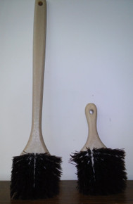 Scrub Brush - Long Handle