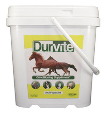 Clovite Conditioner Durvite