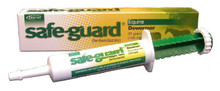Safe-Guard Dewormer Syringe