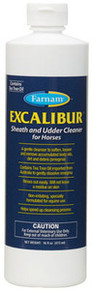 Excalibur Sheath Cleaner pt.