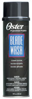 Blade Wash Oster