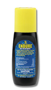 Endure Fly Repellent Roll-On