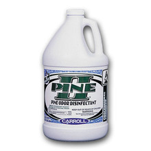 Pine II (6.40% Pine Oil) Disinfectant