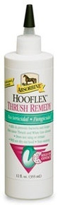 Hooflex Thrush Remedy 12oz.