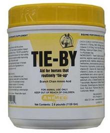Tie-By 2.5lb