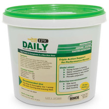 Epic Daily Feed Supplement 4.5 lbs