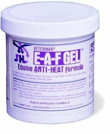 EAF Gel 14 oz.