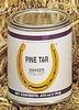 Pine Tar Quart
