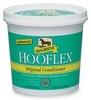 Hooflex Hoof Conditioner 28 oz