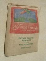 Guatemalan Huehuetenango El Injertal Green Coffee Beans