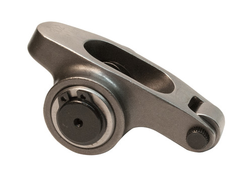 "0230203 - Small Block Ford 1.7 x 3/8"", PRW Stainless Steel Rocker Arms"