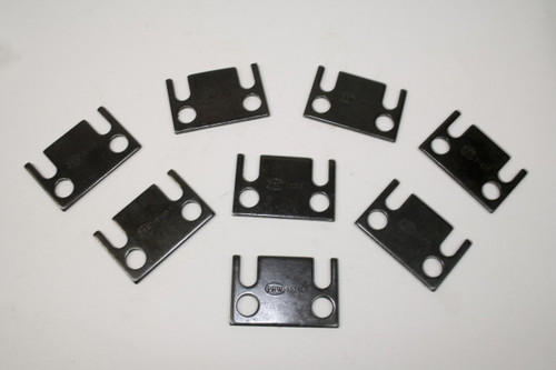 1130200 - Small Block Ford, Flat Style, 3/8""