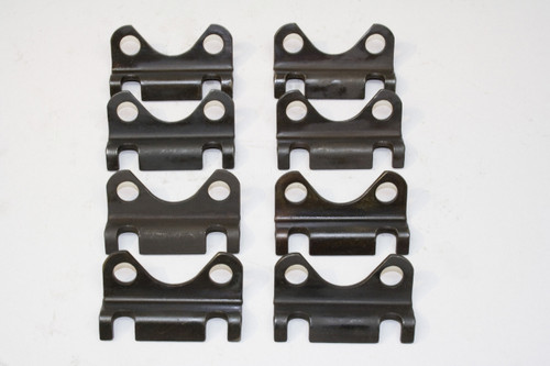 1135002 - Small Block Chevy, Stepped Style, 3/8""
