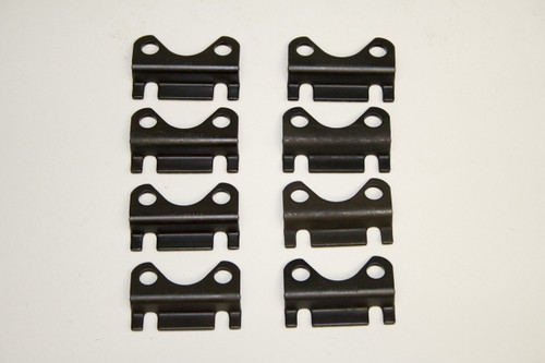 1135003 - Small Block Chevy, Stepped Style, 5/16""