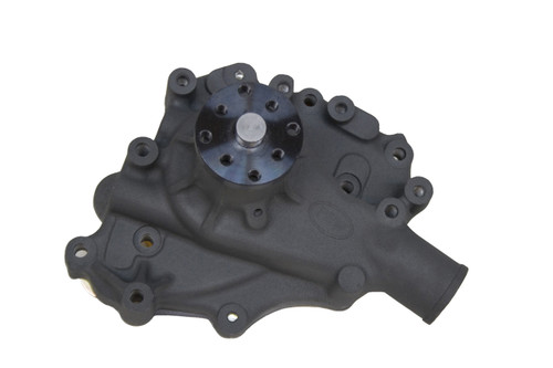1430222 - Small Block Ford 302 1970-78 351W 1970-87 (Competition+ Ceramic Coated)
