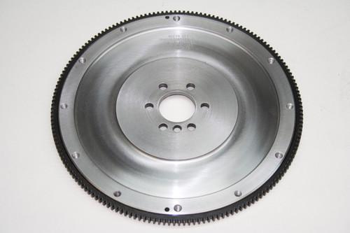 1634680 - GM 5.7L LS1/LS6 1998-08, Internal Balance, 30 lbs, 168 Teeth