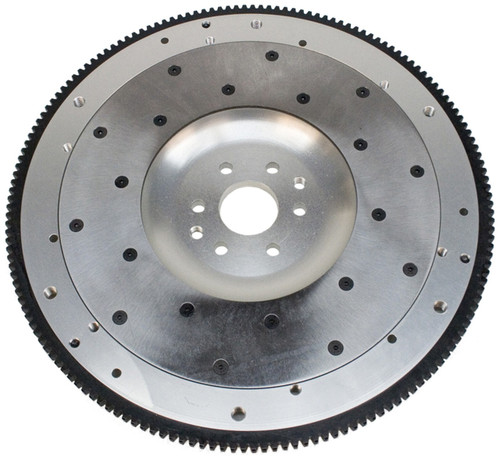 1928100 PQx SFI-Rated Aluminum Flywheel