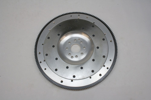 1928101 PQx SFI-Rated Aluminum Flywheel