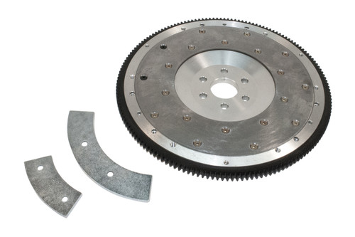 1928900 PQx SFI-Rated Aluminum Flywheel