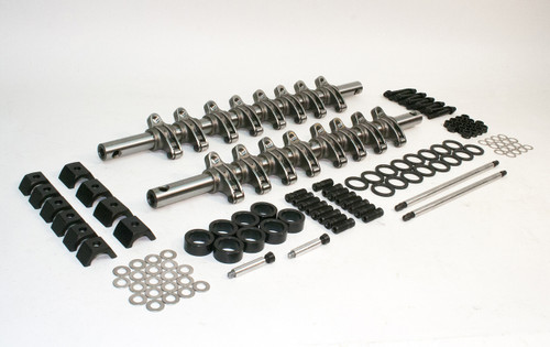 3231812 - Small Block Mopar 273-360, 1.6 Ratio, Complete Kit