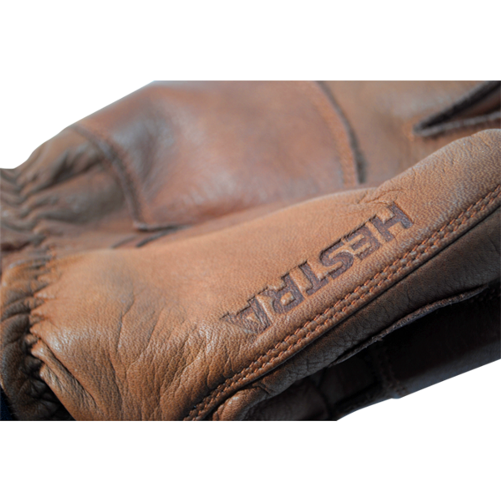 Fall Line Glove