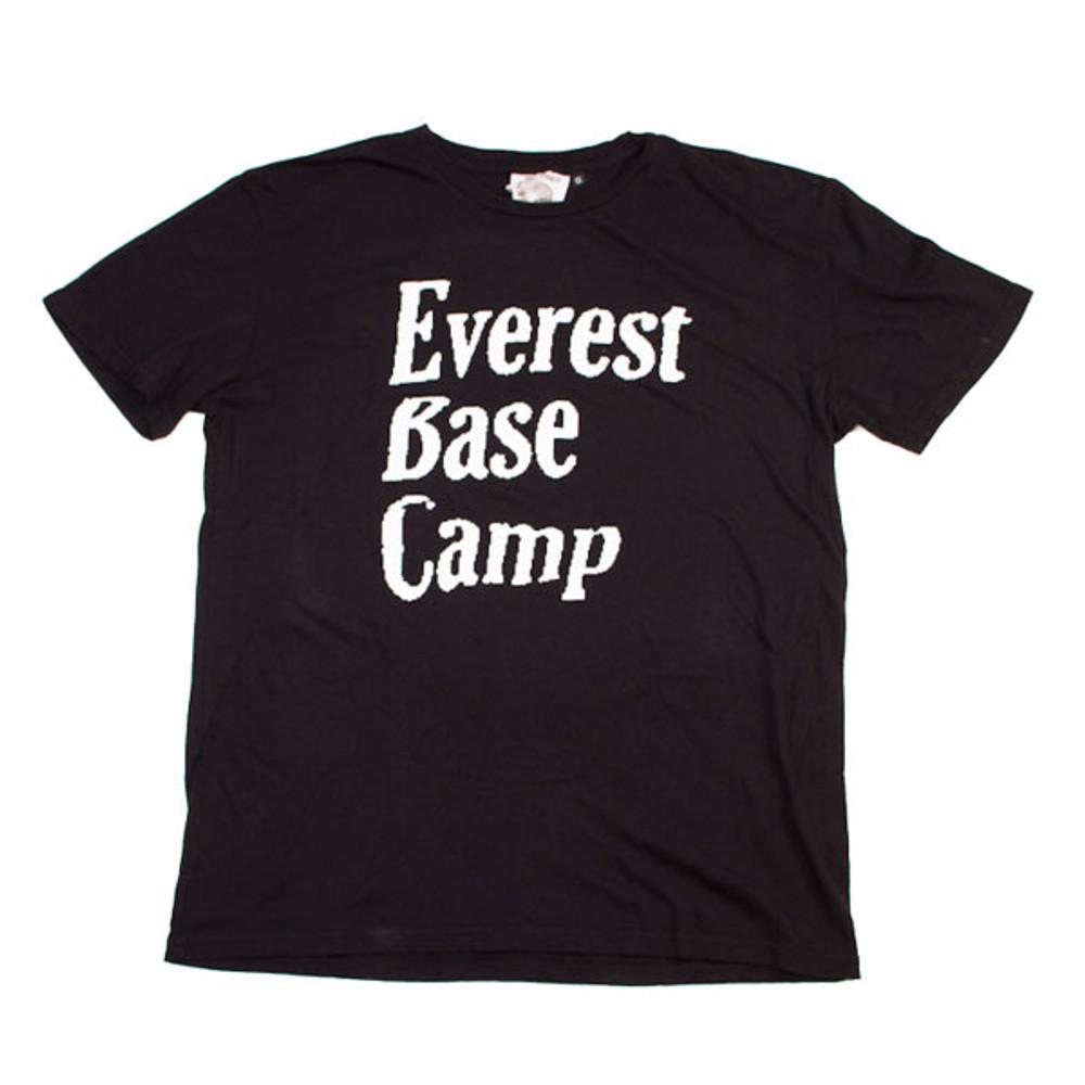 Everest Base Camp Tee