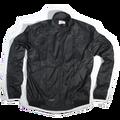 Wind Jacket - Black